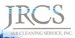J & R Cleaning Services‎ 303 Cardinal Medeiros Avenue Cambridge, MA 02141 (617) 868-4522